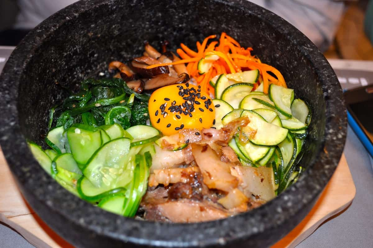 ibaji-restaurant-coreen-bibimbap-paris-3