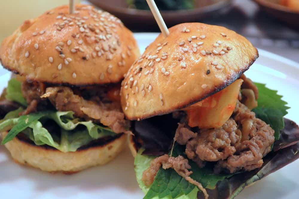 ibaji-restaurant-coreen-rue-vertbois-burger