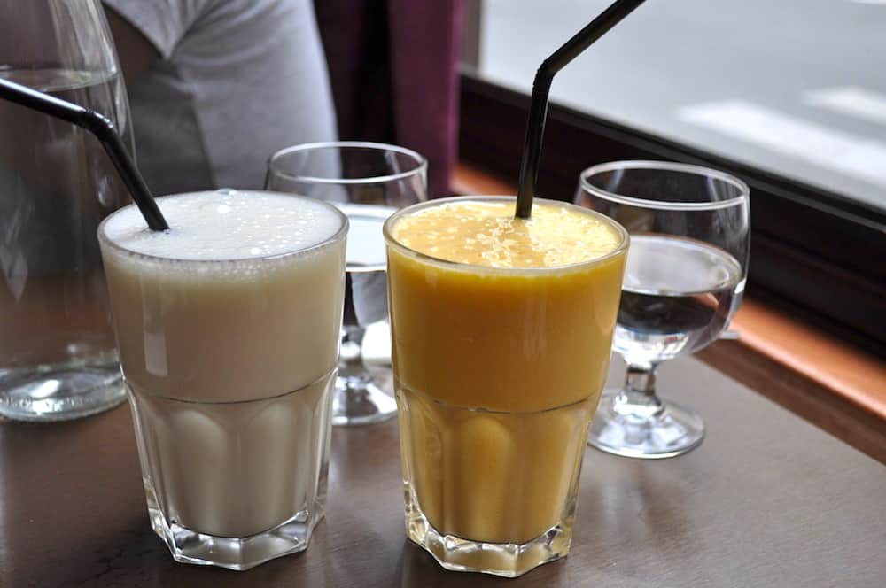 indian-house-14e-arrondissement-smoothies
