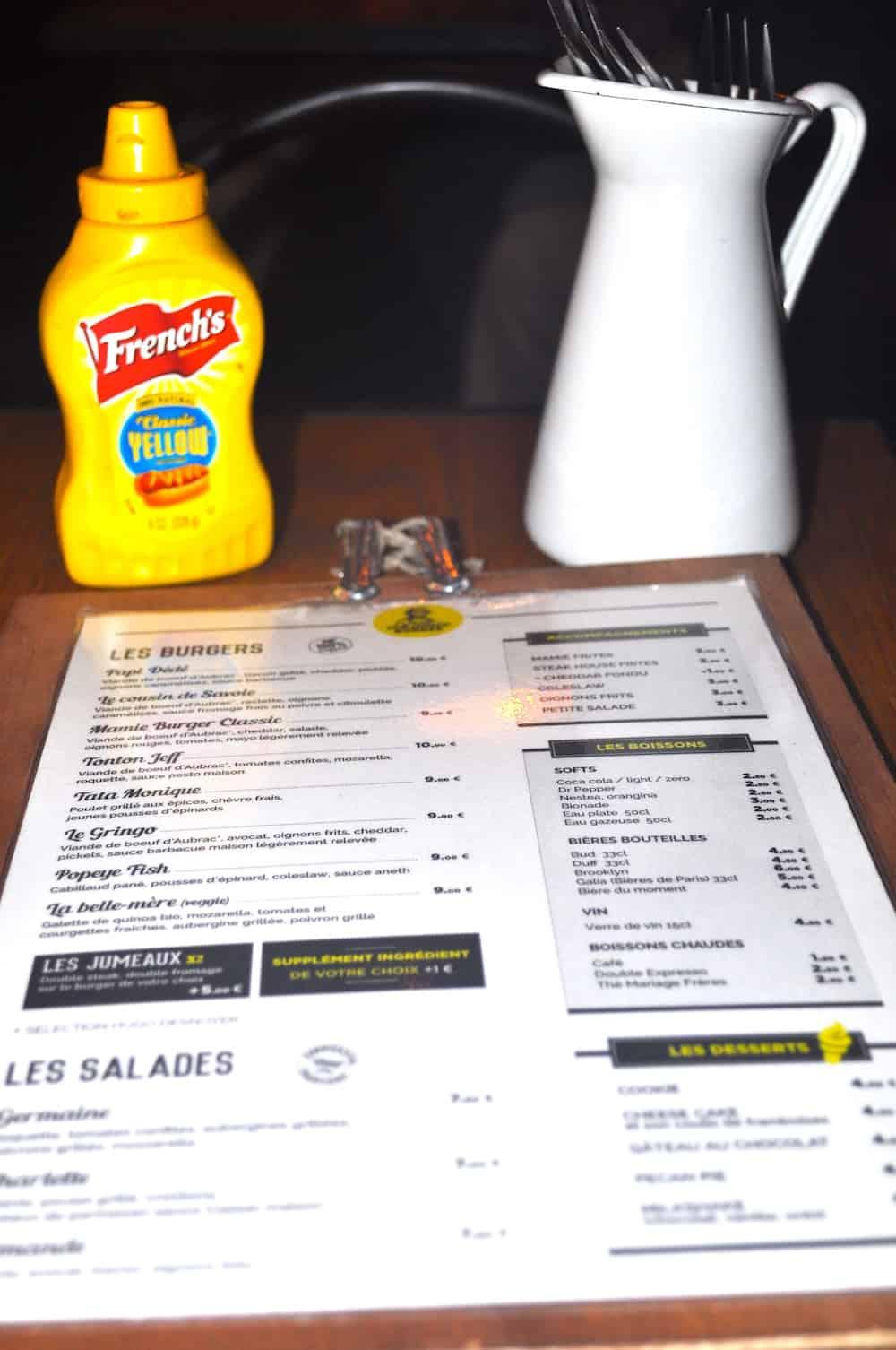 mamie-burger-carte-menu