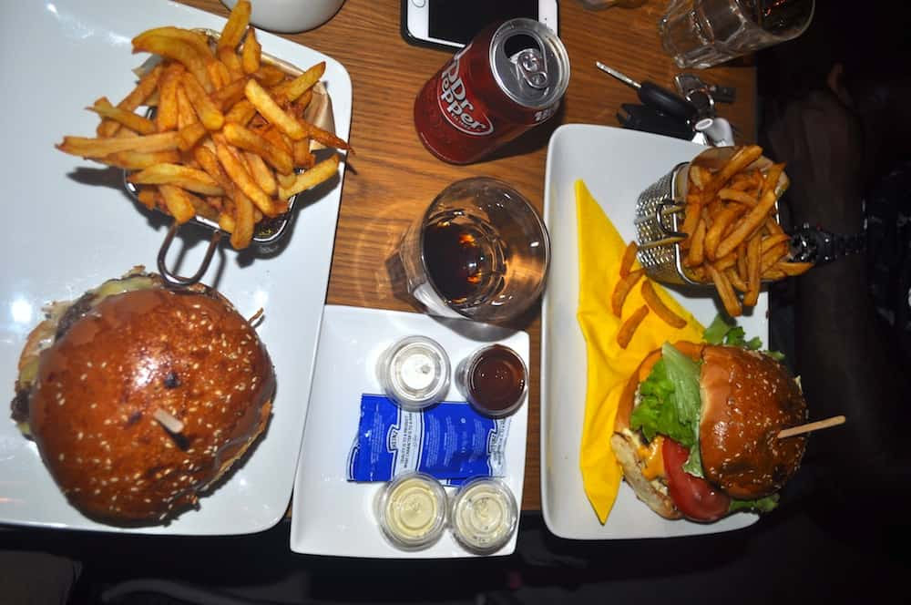 mamie-burger-menu