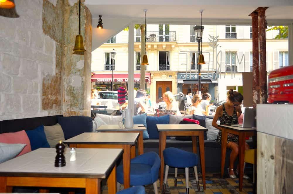 marlette-cafe-rue-des-martyrs-decoration