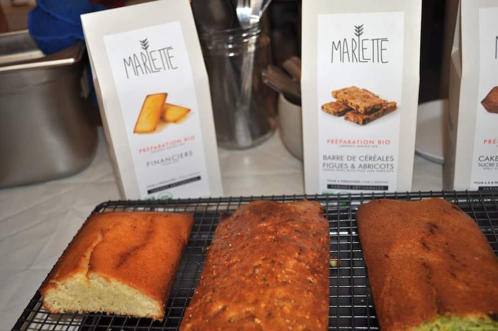 marlette-cafe-rue-des-martyrs-gateaux