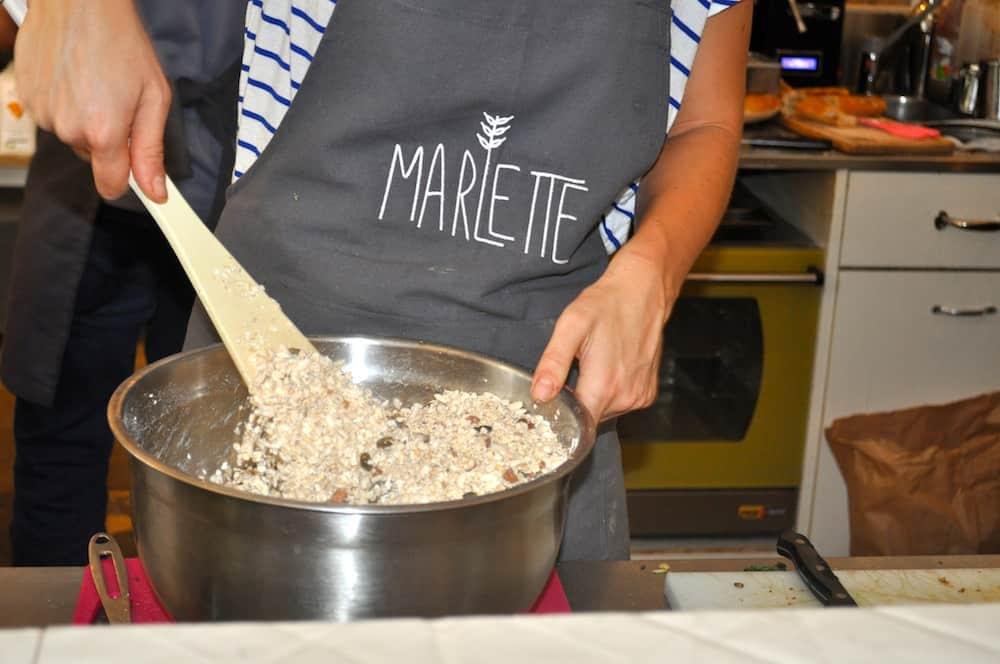 marlette-cafe-rue-des-martyrs-granola