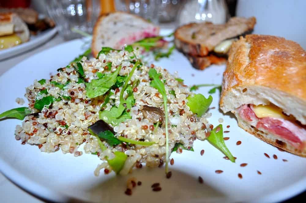 marlette-cafe-rue-des-martyrs-menu-dejeuner