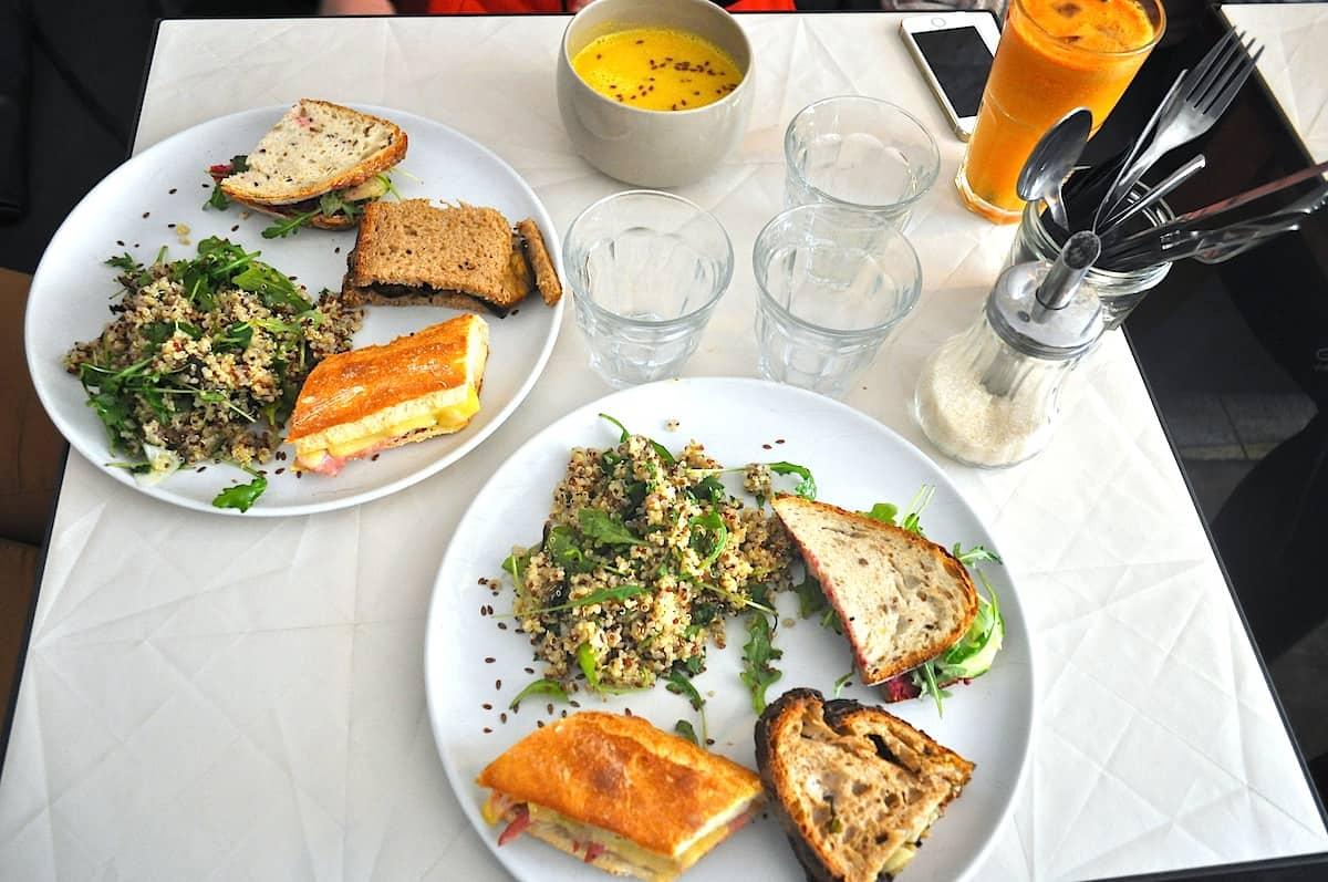 marlette-cafe-rue-des-martyrs-paris9