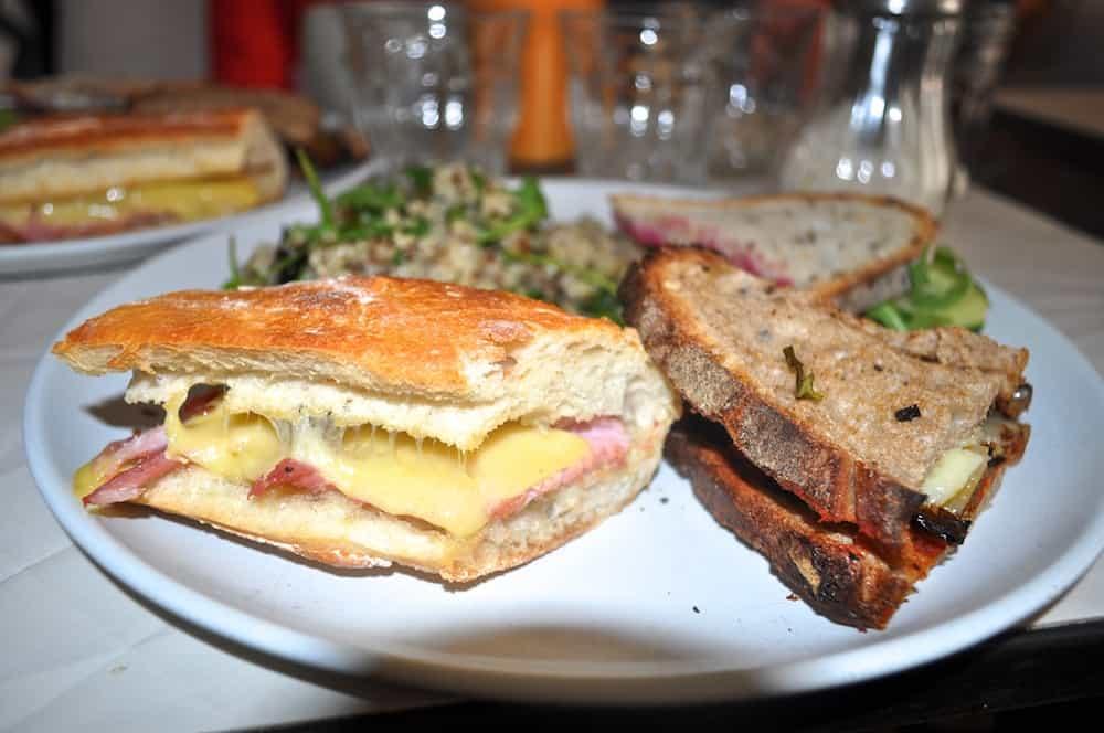 marlette-cafe-rue-des-martyrs-sandwichs