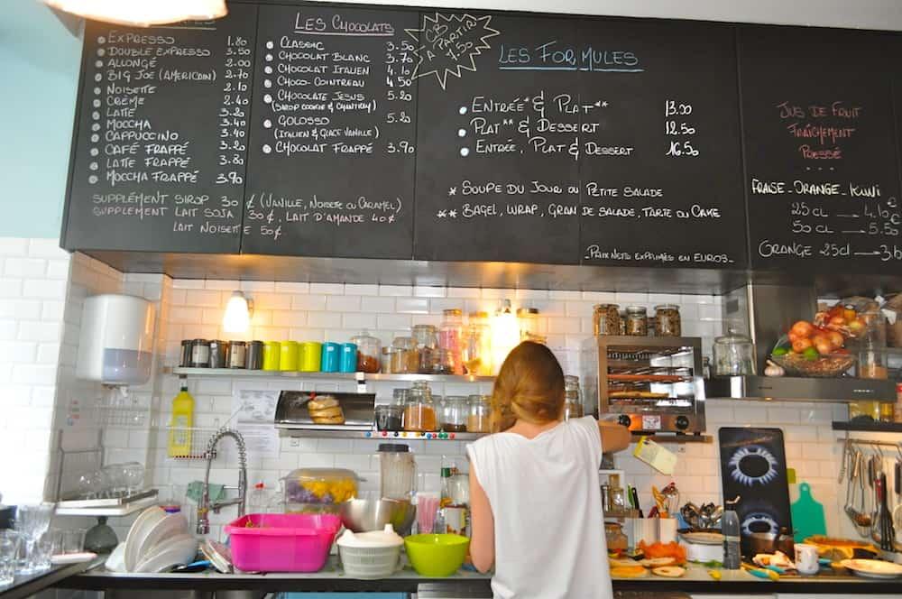 mel-mich-et-martin-11e-arrondissement-formule