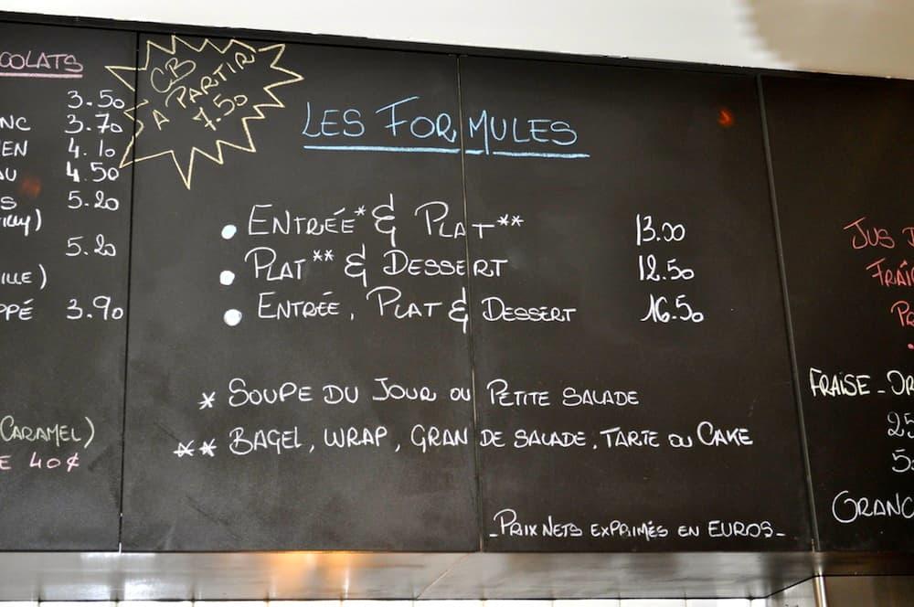 mel-mich-et-martin-11e-arrondissement-formules