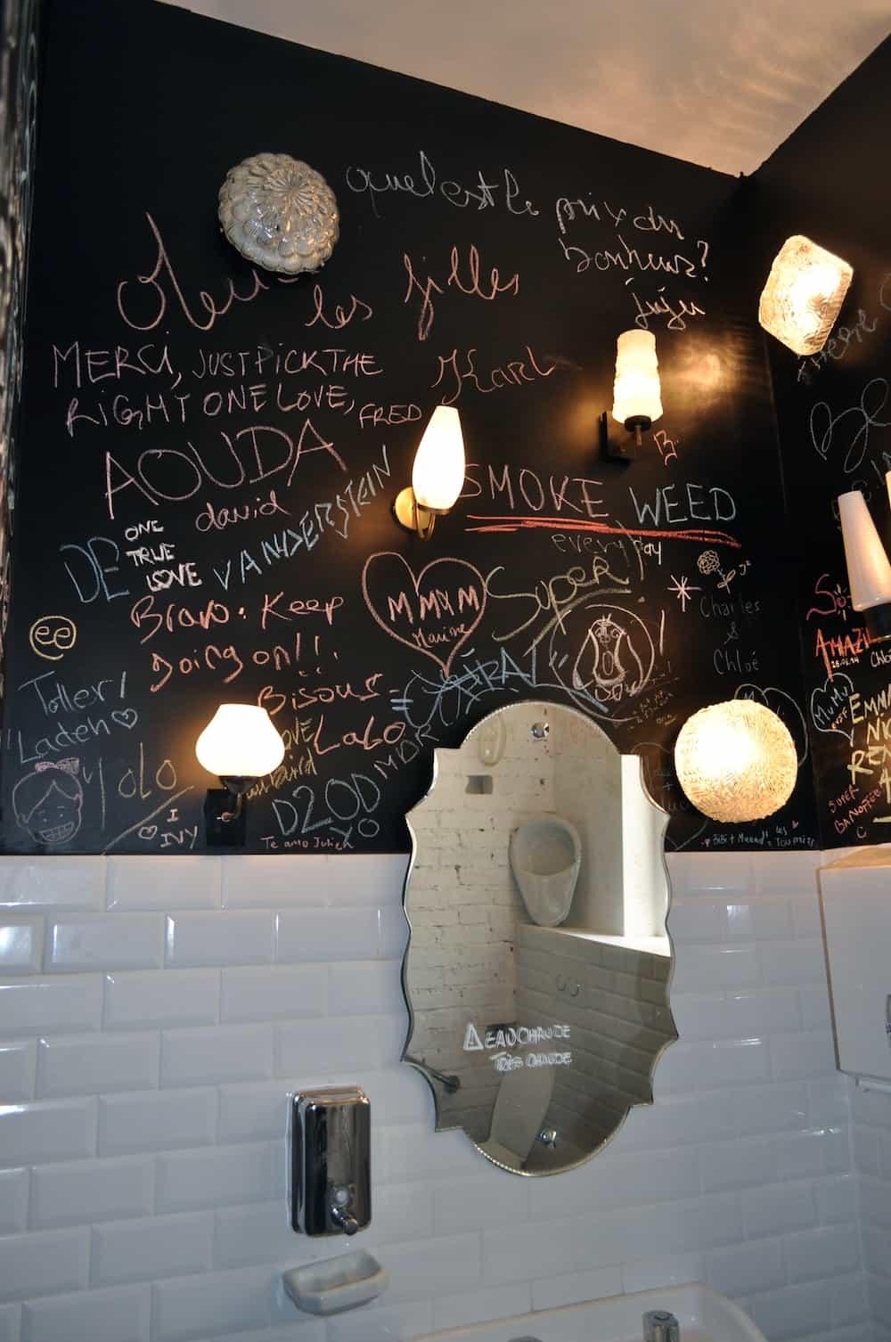mel-mich-et-martin-11e-arrondissement-toilettes