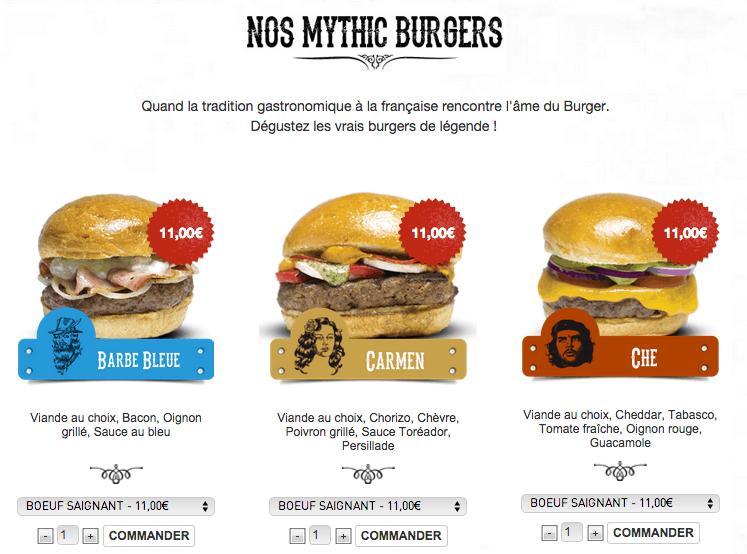 mythic-burger-boulogne