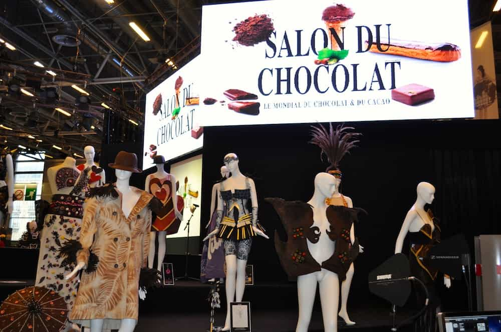 salon-du-chocolat-defil-robes
