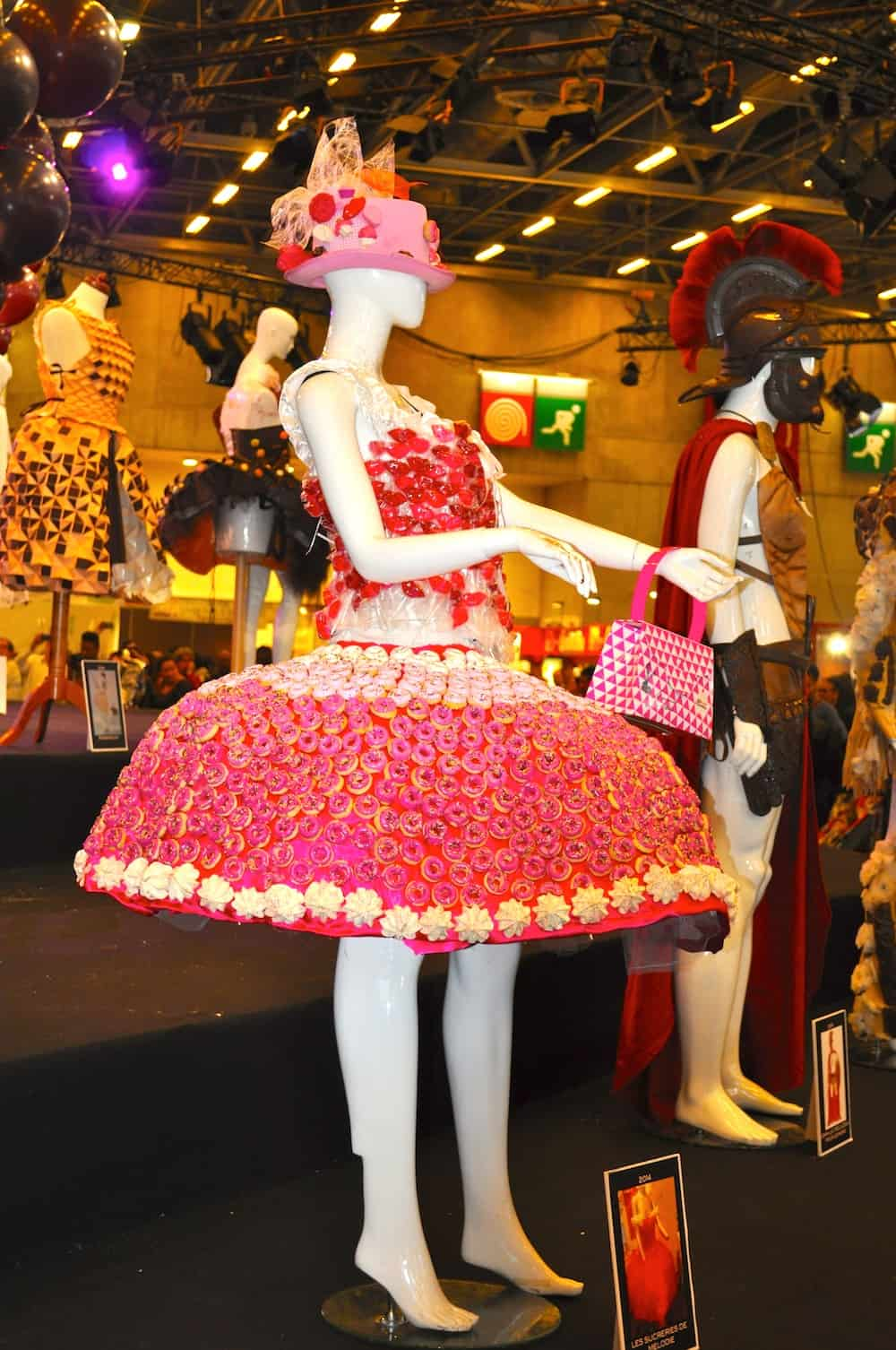 salon-du-chocolat-robes