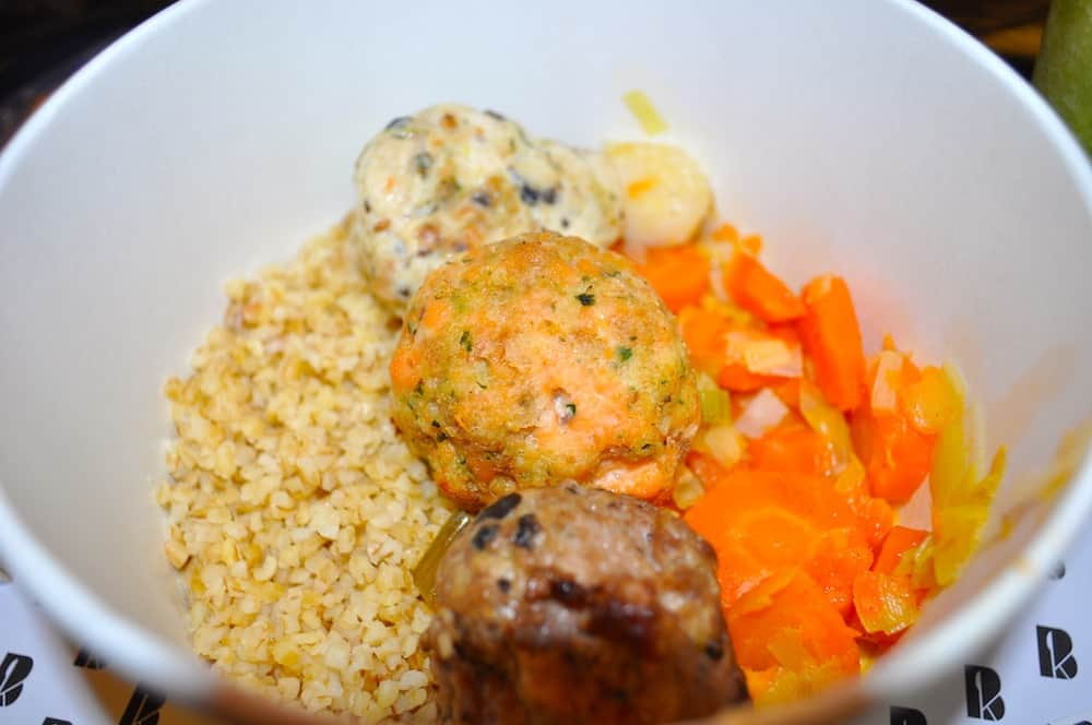 brian-is-in-the-kitchen-boulettes