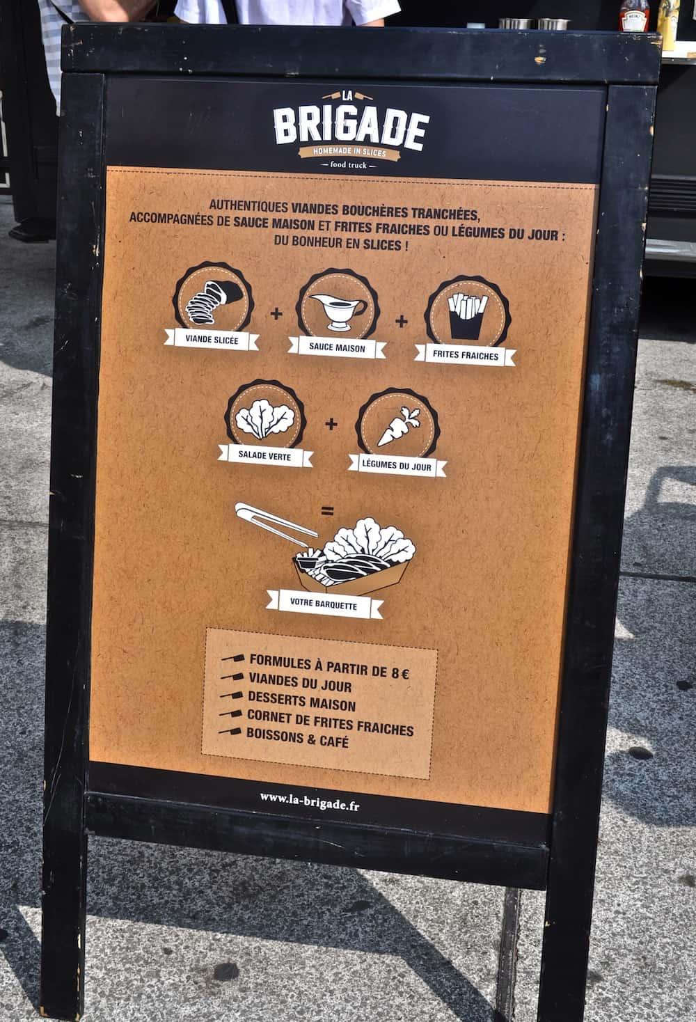 carte-la-brigade-food-truck