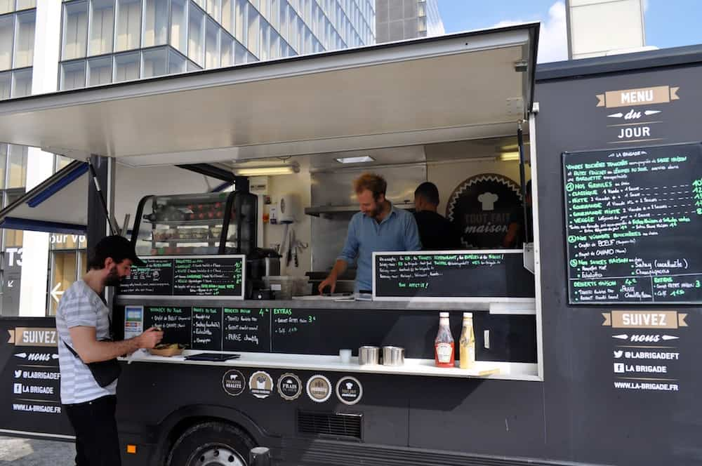 food-truck-la-brigade-viande-paris
