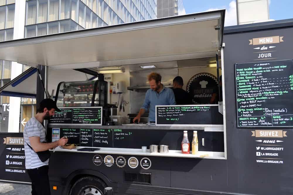 food-truck-la-brigade-viande-paris