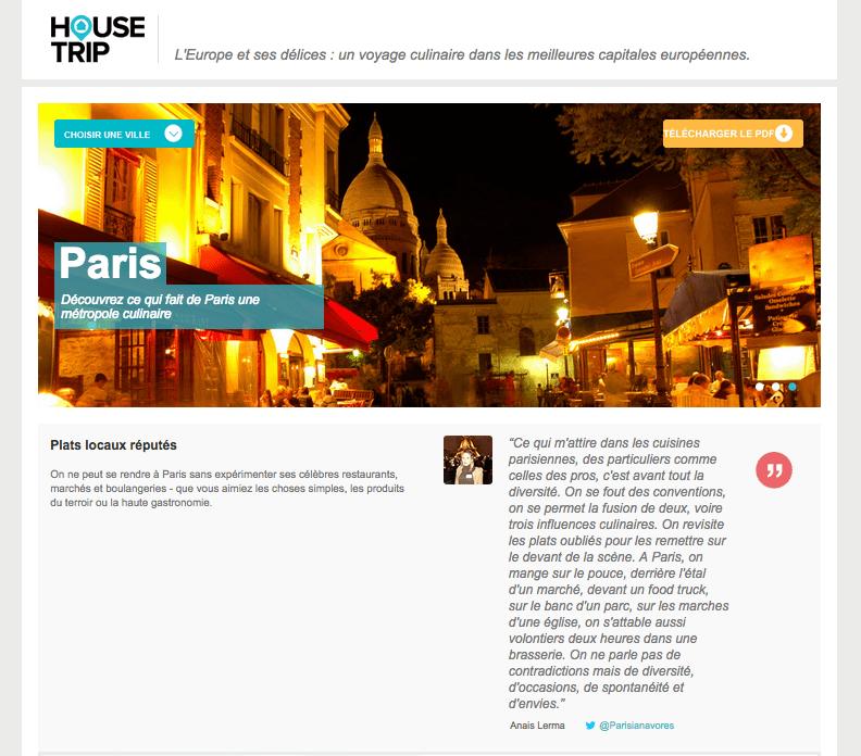 house-trip-parisianavores