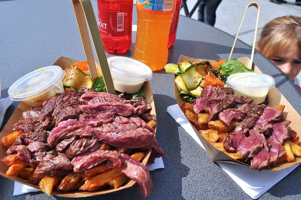 la-brigade-magret-viande-food-truck