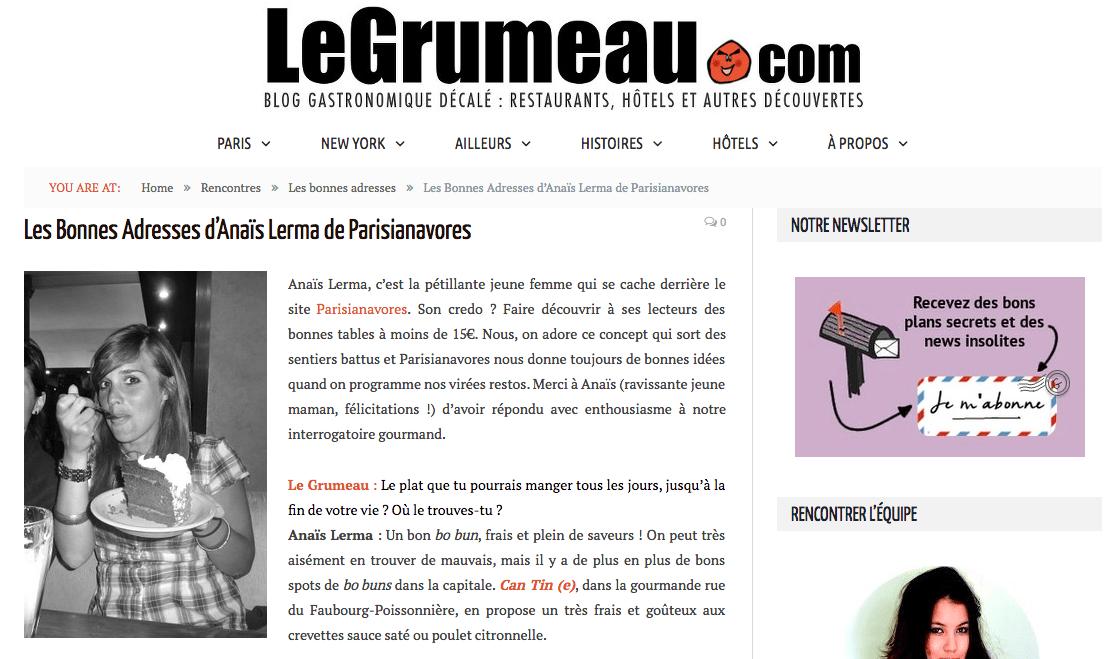 le-grumeau-parisianavores