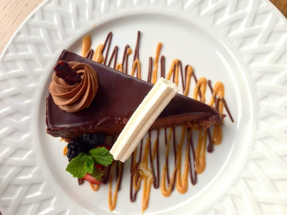 rachel-s-cake-chocolat