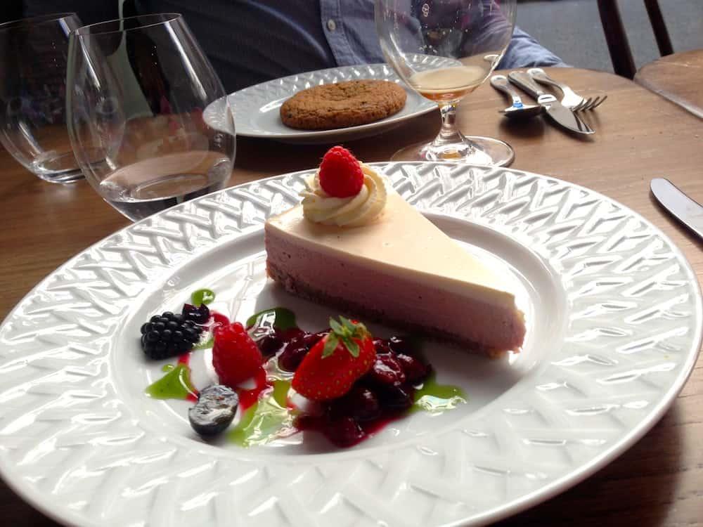 rachel-s-cake