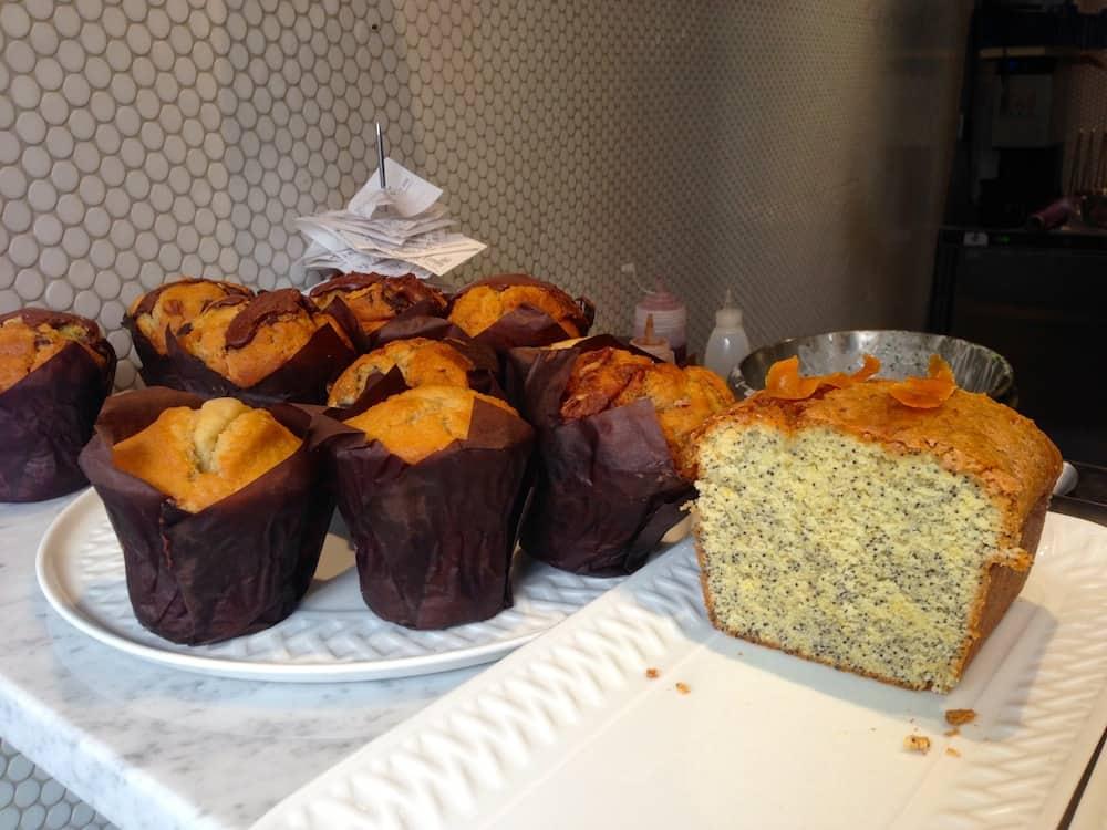 rachels-muffins