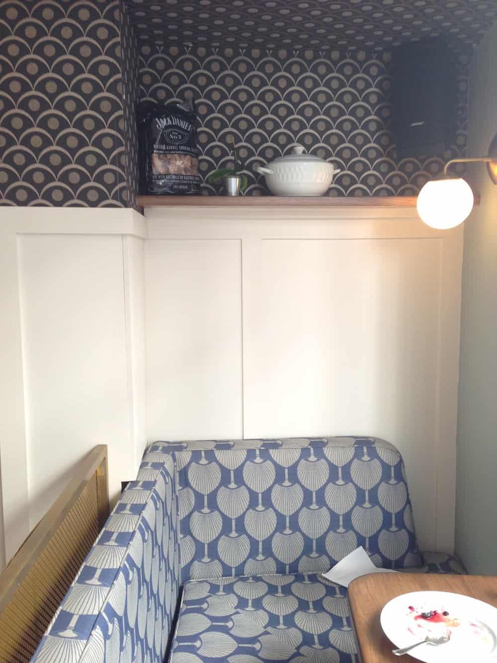 rachels-restaurant-paris-3