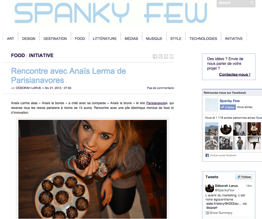 spanky-few-parisianavores