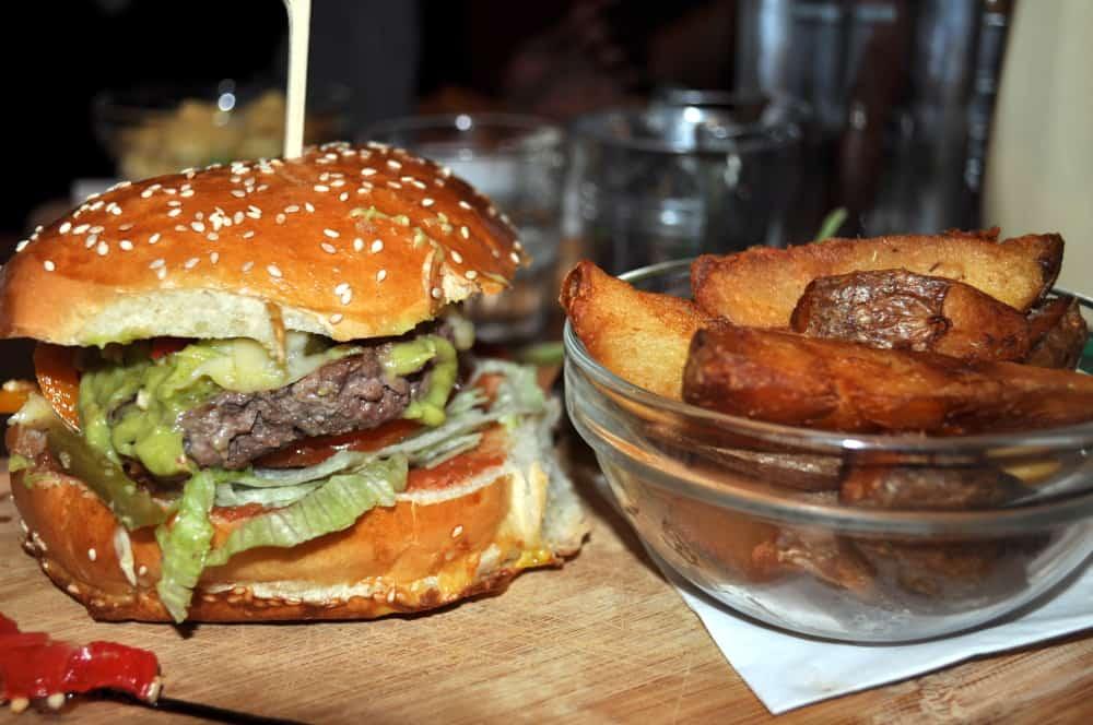 captain-b-burgers