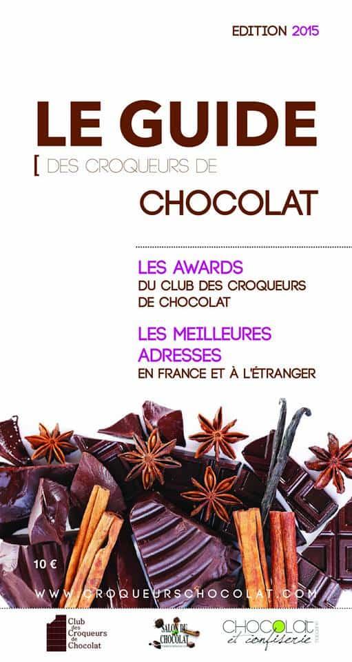 guide-des-croqueurs-de-chocolat