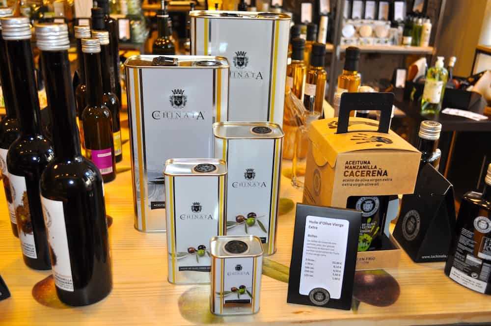 la-chinata-huile-olives