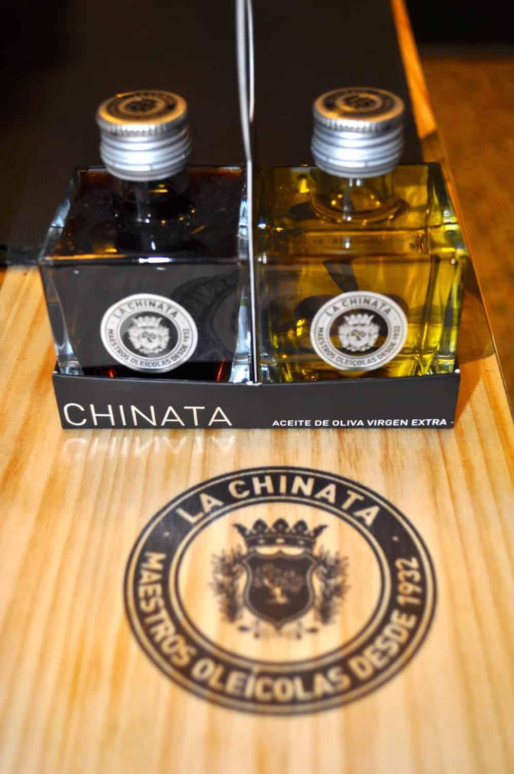 la-chinata-huile-vinaigre