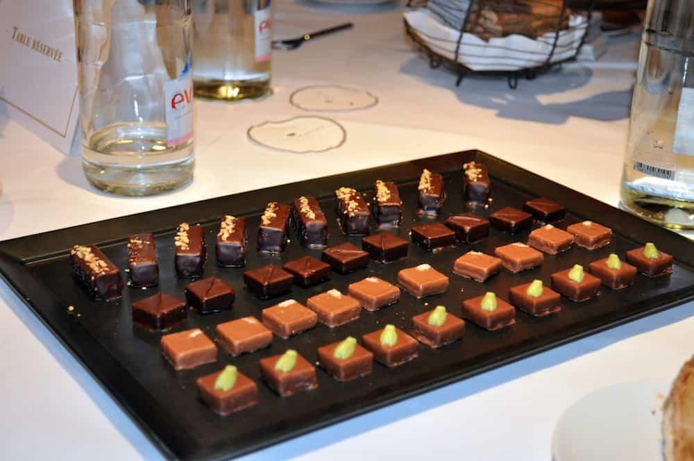 le-club-croqueurs-chocolat