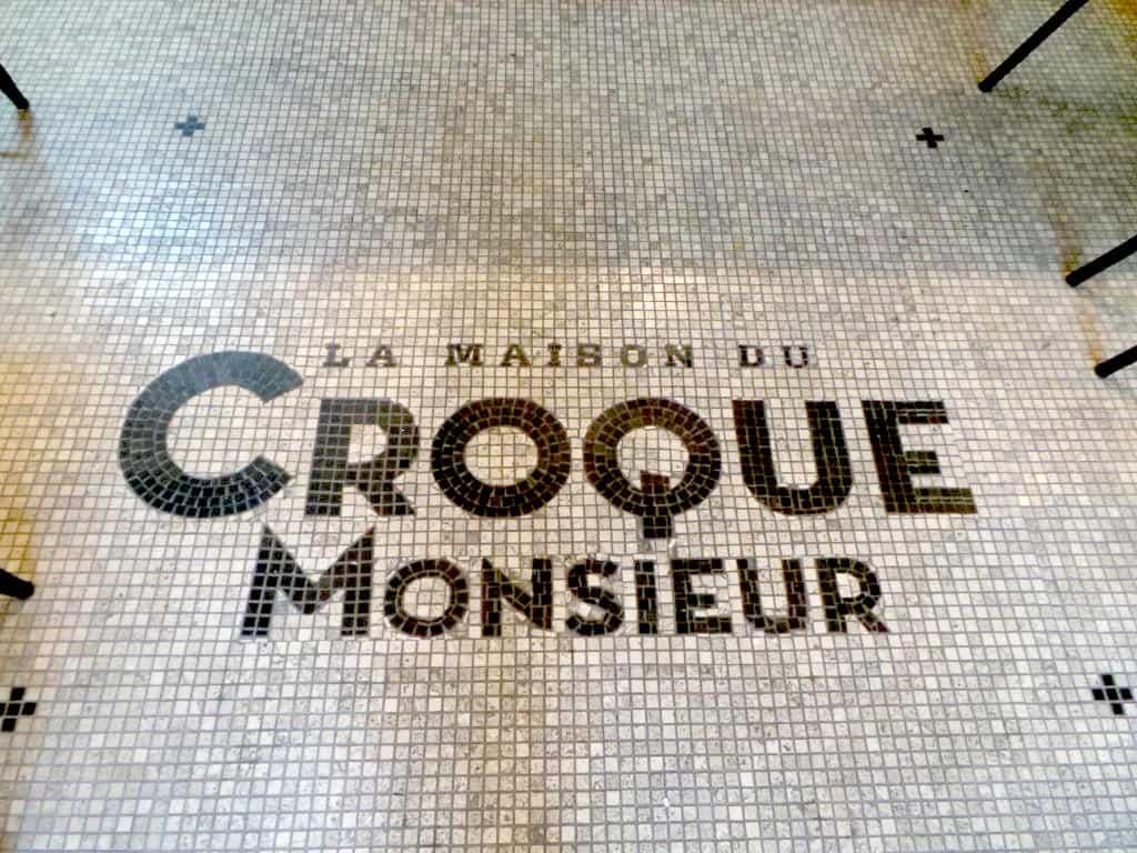 maison-du-croque-monsieur-montparnasse-reaumur