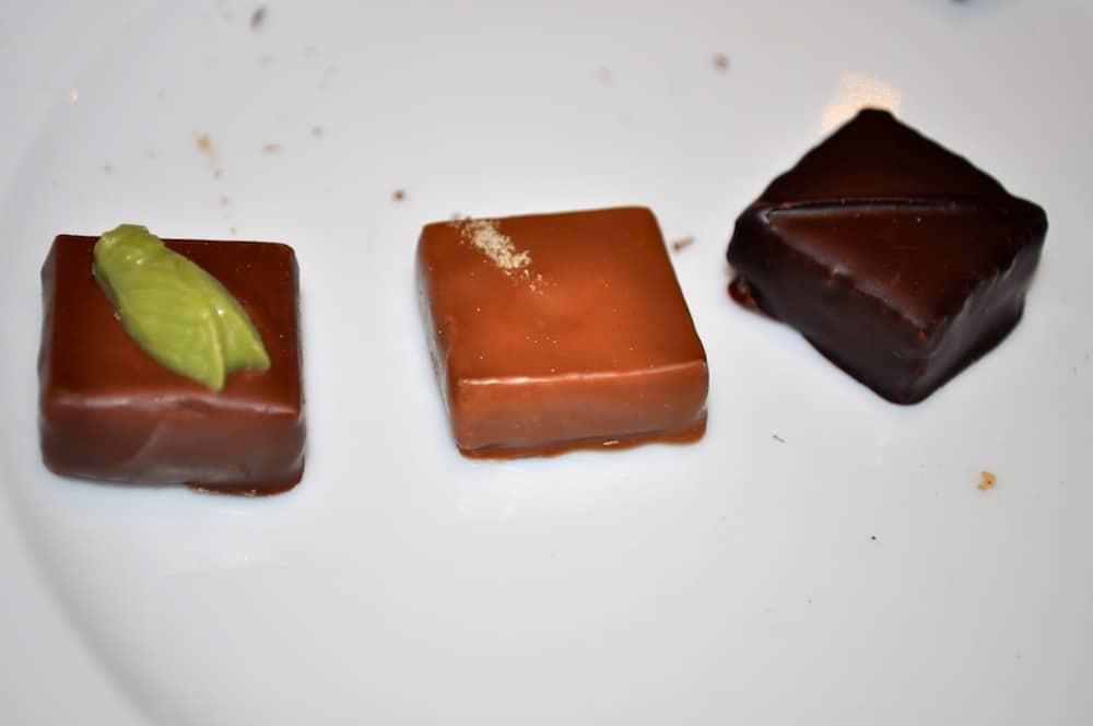membres-club-croqueurs-chocolat