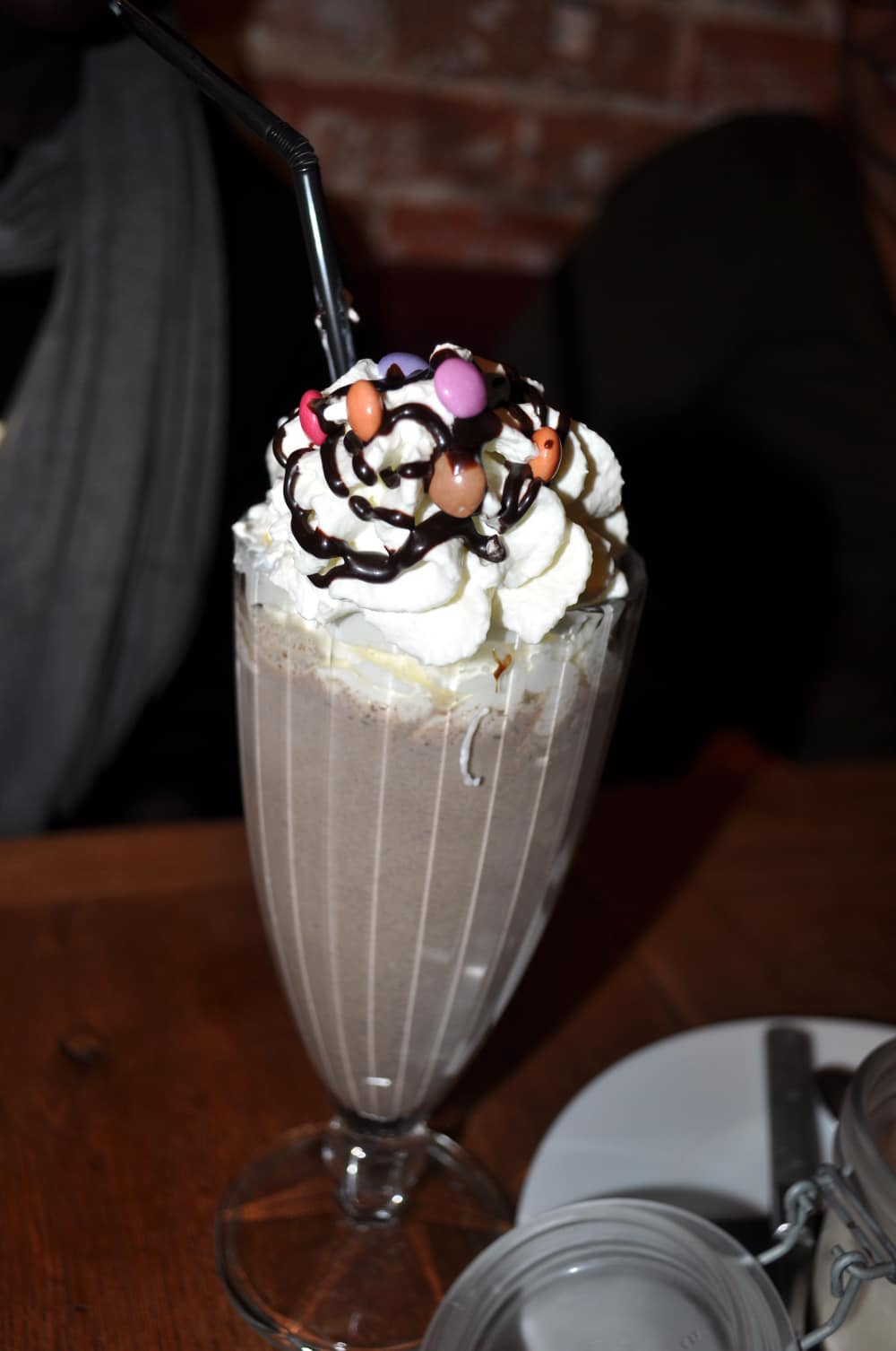 milkshake-captain-b