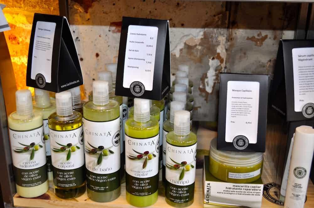 produits-beaute-huile-olives