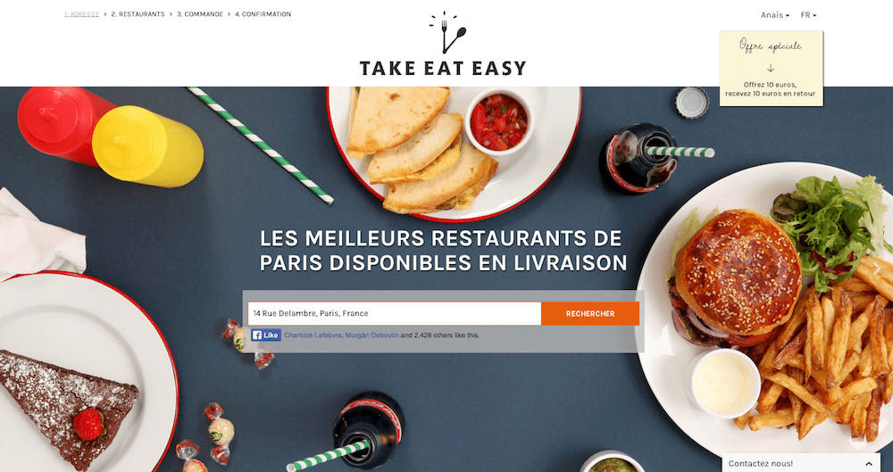 take-eat-easy-livraison-restaurant
