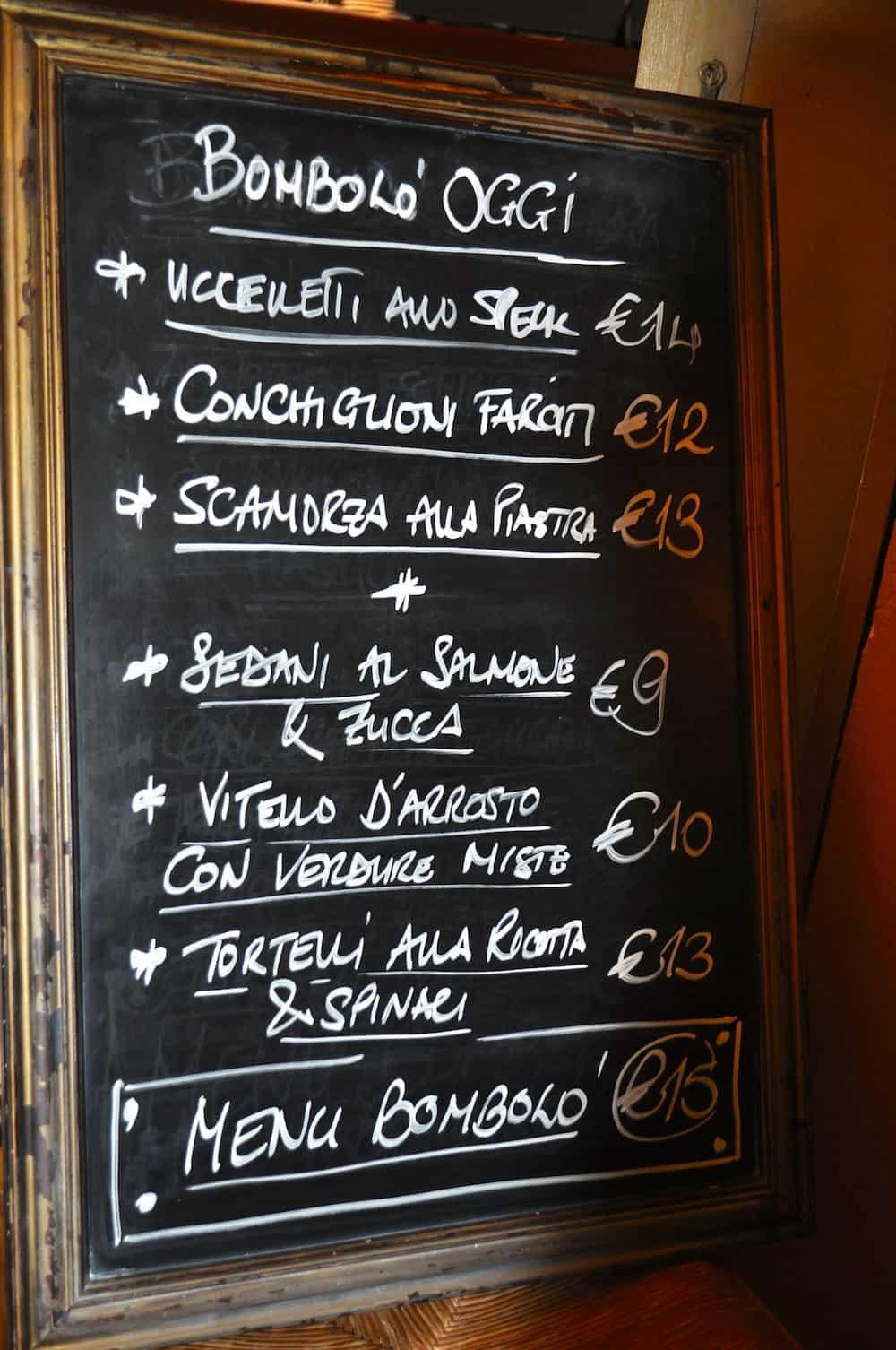 bombolo-restaurant