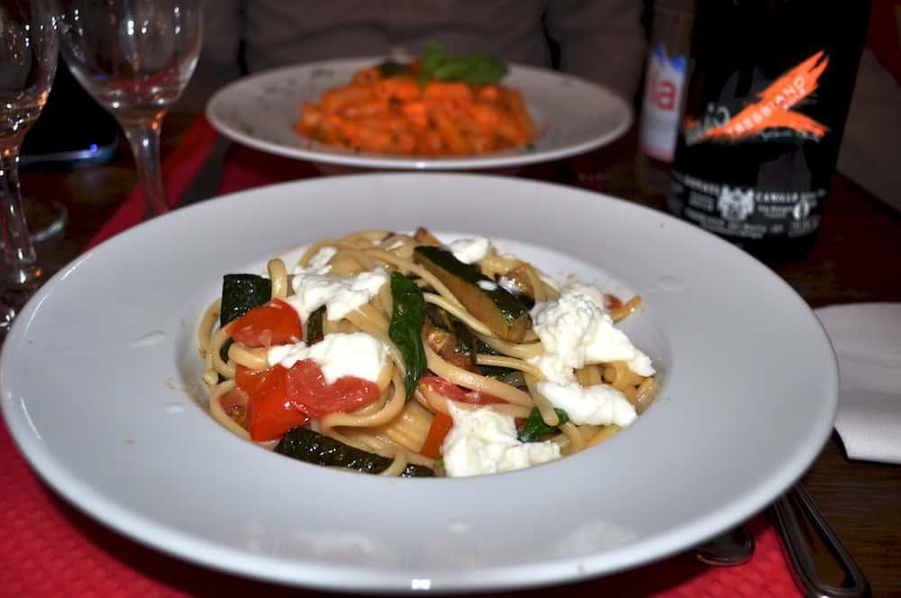 restaurant-bombolo