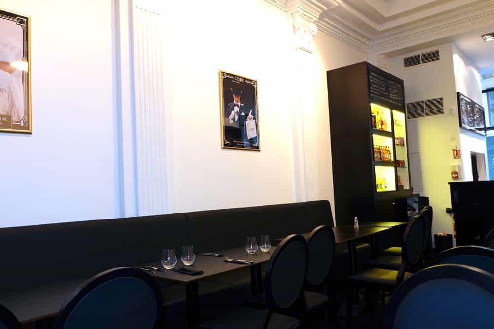 restaurant-clyde-paris2-burgers