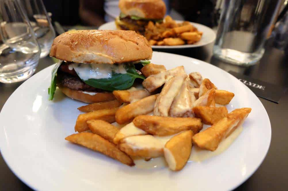 restaurant-clyde-paris2