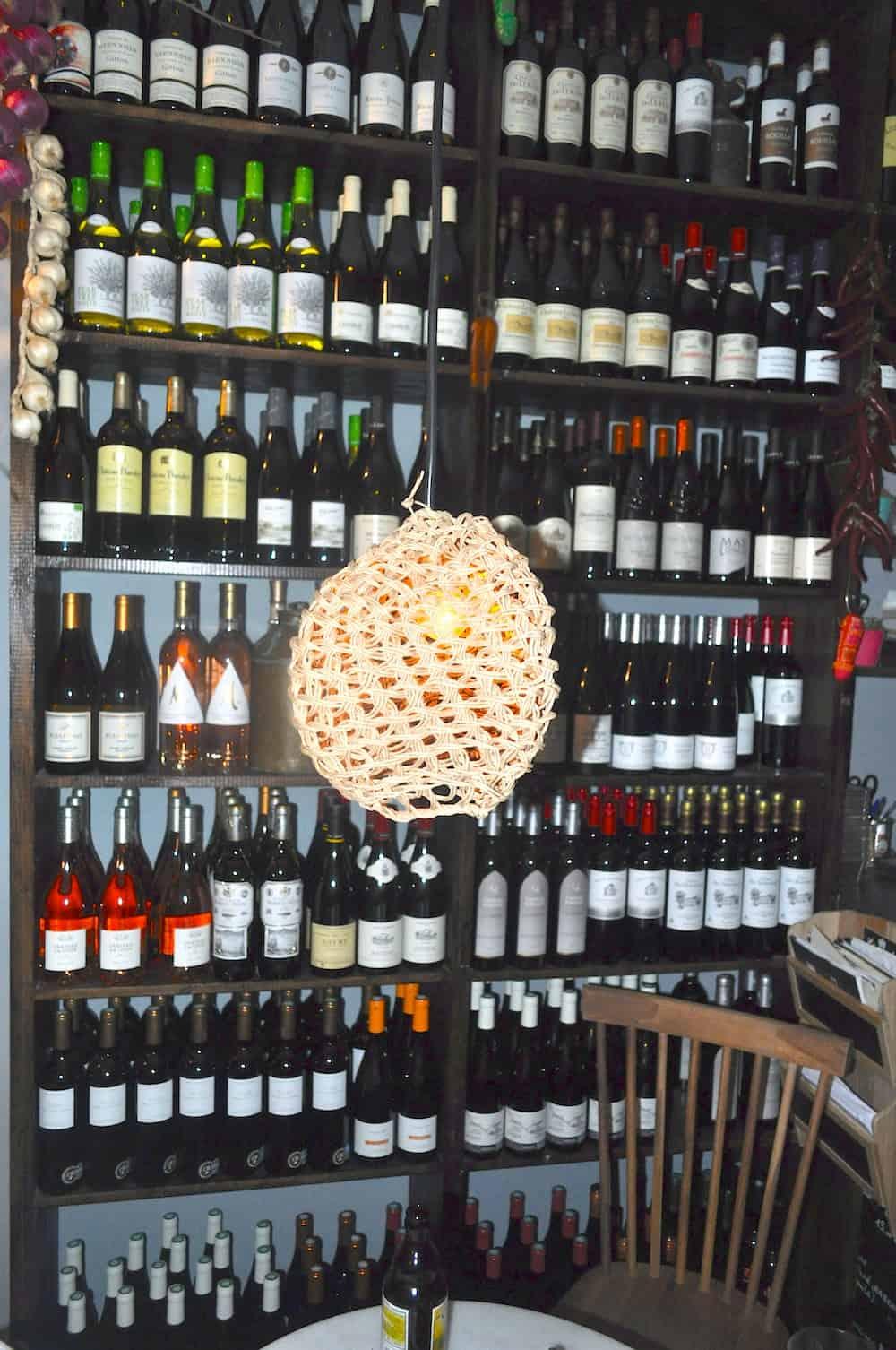restaurant-la-petite-mangerie-rue-de-bretagne-paris3