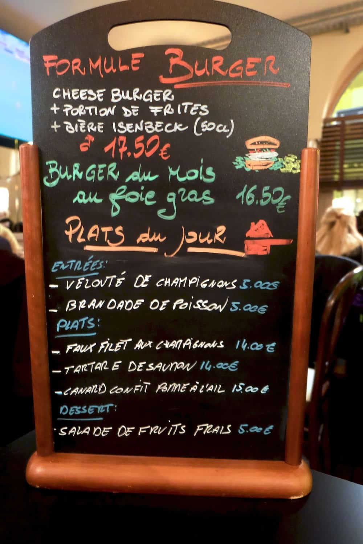 roys-pub