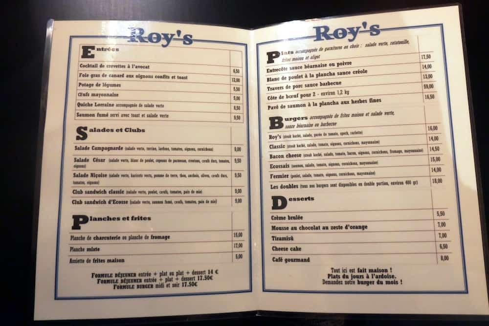roy's-pub