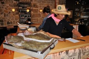 SŌMA, izakaya ou bistrot japonais du South Marais