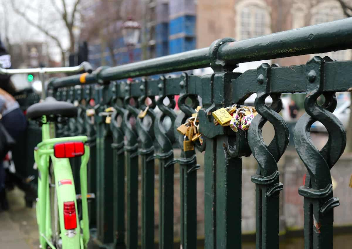 blog-city-guide-amsterdam