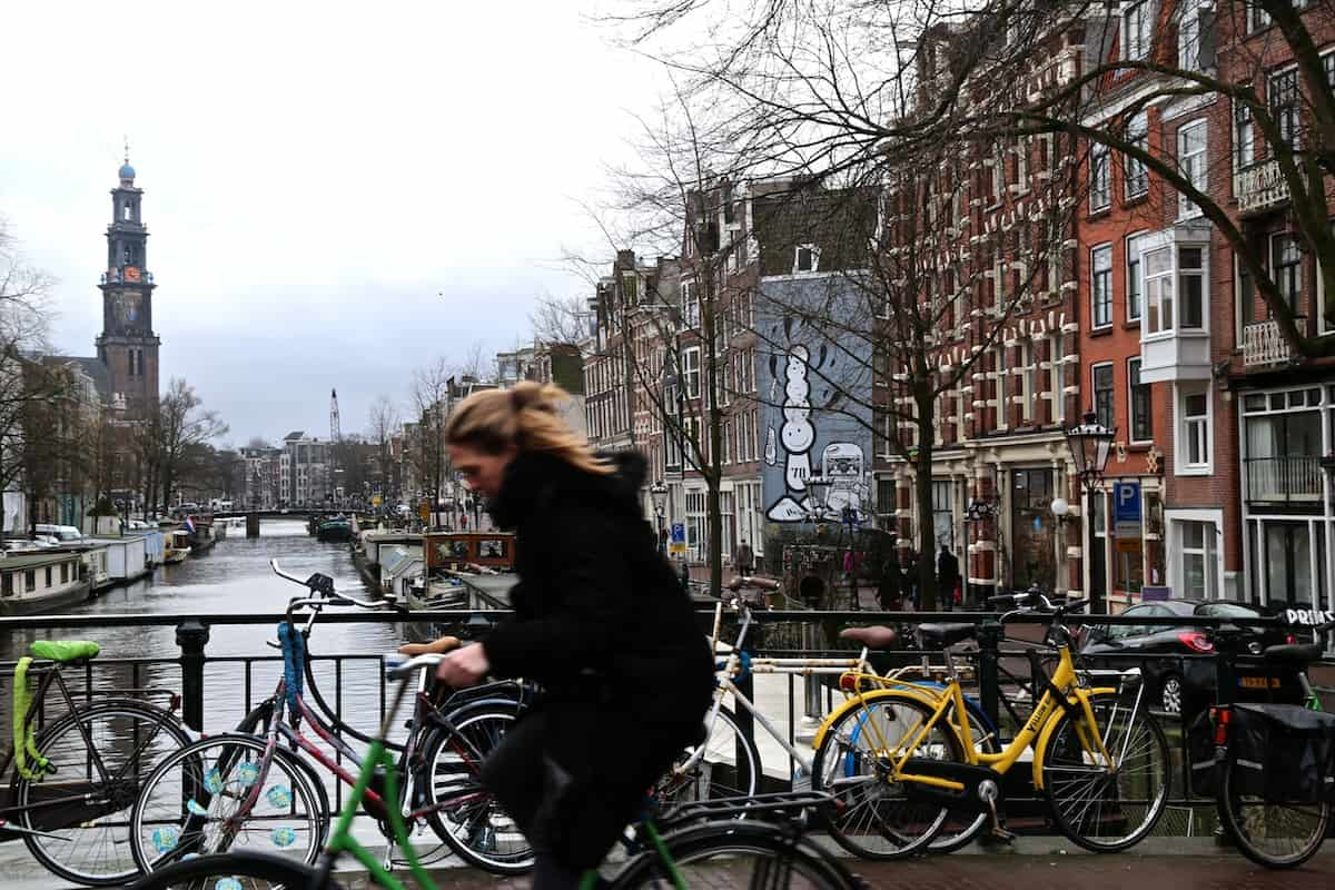 city-guide-amsterdam-2