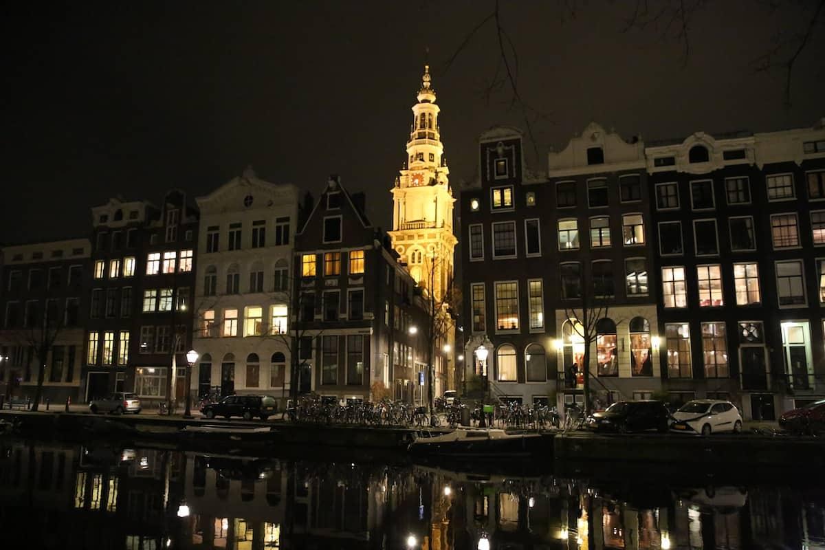 city-guide-amsterdam-3